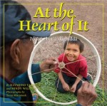 At the Heart of It book cover